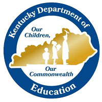 Kentucky School System vs COVID-19 and NTI