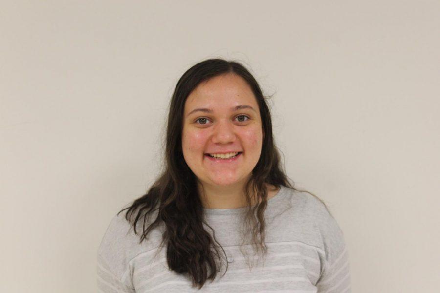 Sariah Ramirez